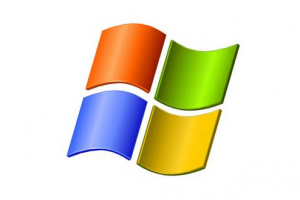 2002: Übernahme von Navision durch Microsoft