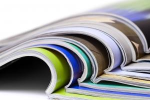 Bis heute: Schwerpunkt auf Verlagen und Medienunternehmen weltweit