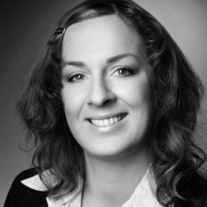 Sarah Mirschinka, Digitalvertrieb Bastei Lübbe