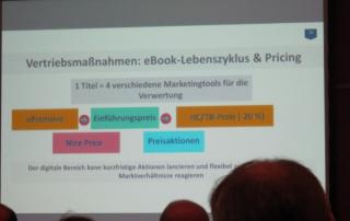 Infografik aus dem Vortrag von Sarah Mirschinka