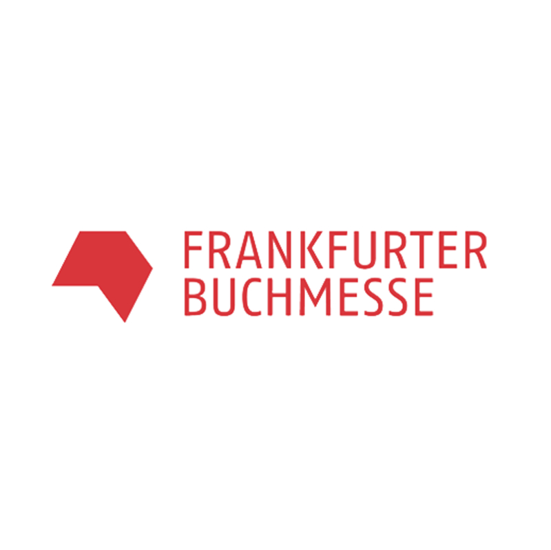 Event: Frankfurter Buchmesse Logo