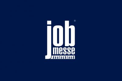 Barlag Jobmesse Kiel