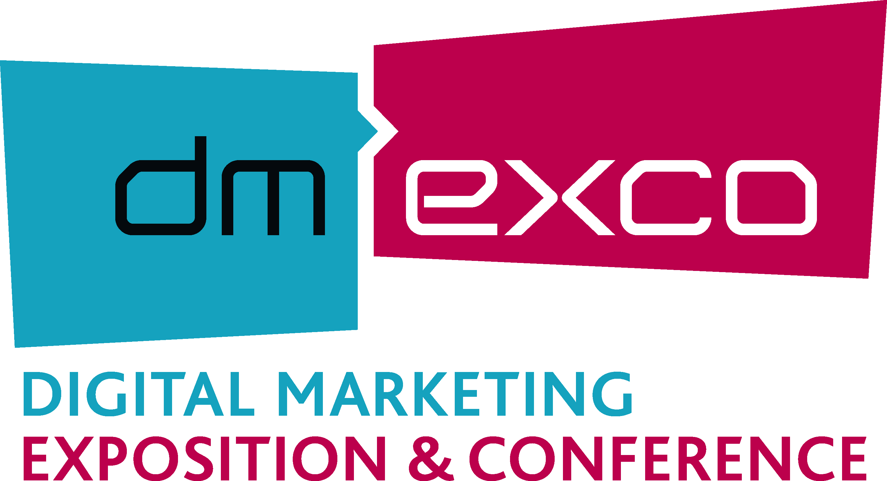 DM Exco Digital Marketing Exposition & Conference