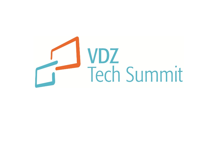 VDZ Tech Summit