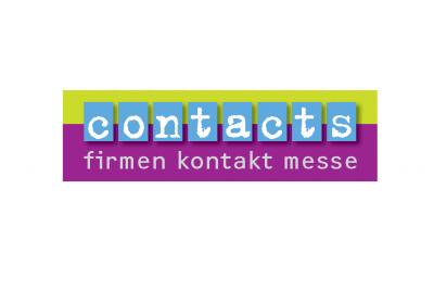 Firmenkontaktmesse Contacts Kiel