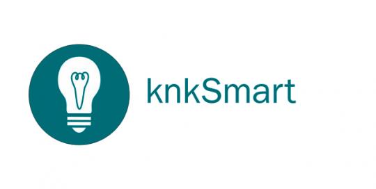 knkSmart DMS