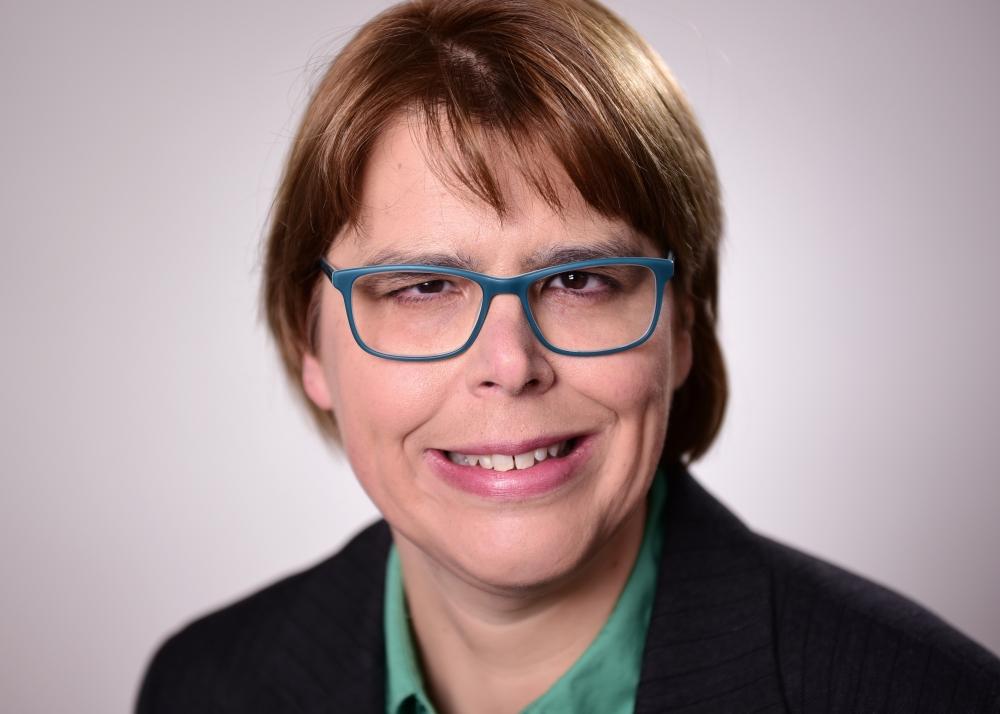 Monika Lambertz