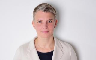 Dorothee Werner
