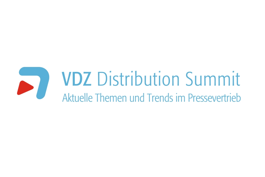 VDZ Distribution Summit