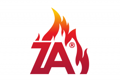 Logo Zukunftsathleten