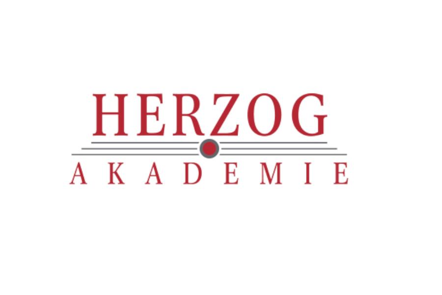 Herzog Akademie Logo