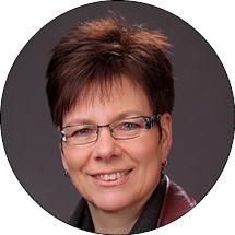 Andrea Tenorth, Unternehmensberaterin