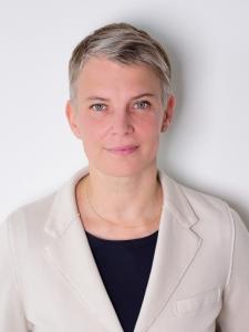 Dorothee Werner - © 2019 knk Gruppe