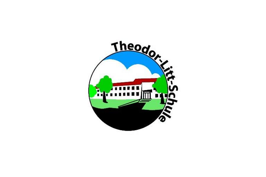 Logo Theodor Litt Schule