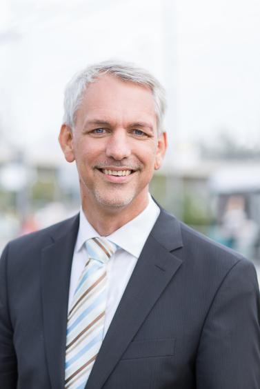 Thomas Bußmann